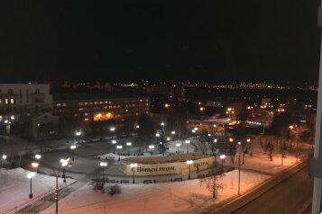1-комн. квартира, 44 кв.м. на 4 человека, Байкальская улица, 126/4, Иркутск - Фотография 4