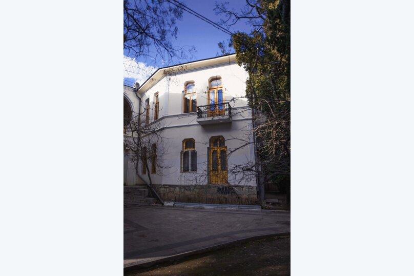 """Гостиница """"У графини Лещинской"""", Екатерининская улица, 8 на 6 номеров - Фотография 2"""