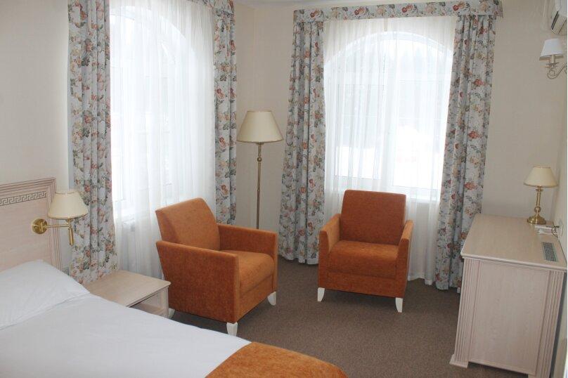 """Эко-отель """"Коновалово"""" 785597, деревня Степаньково, 1 на 23 номера - Фотография 142"""