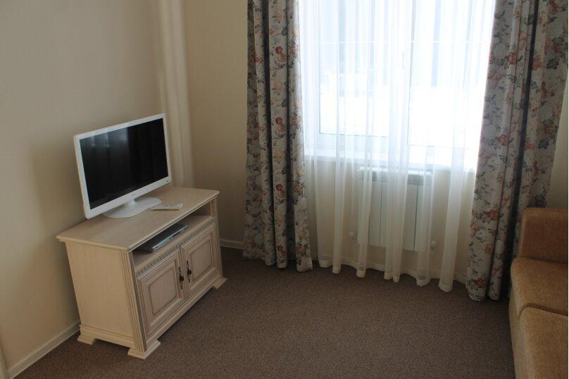 """Эко-отель """"Коновалово"""" 785597, деревня Степаньково, 1 на 23 номера - Фотография 143"""