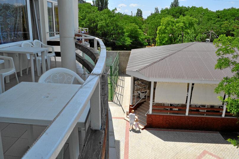 """Отель """"Причал Приморский"""", Набережная улица, 12 на 48 номеров - Фотография 3"""