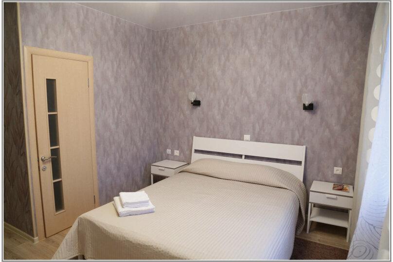 """Отель """"Абажур"""", улица Льва Шатрова, 23 на 16 номеров - Фотография 131"""