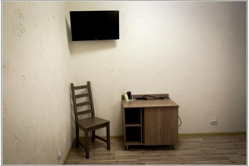 """Отель """"Абажур"""", улица Льва Шатрова, 23 на 16 номеров - Фотография 69"""