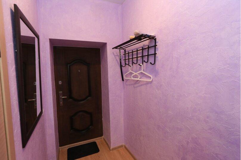 """Отель """"Абажур"""", улица Льва Шатрова, 23 на 16 номеров - Фотография 86"""