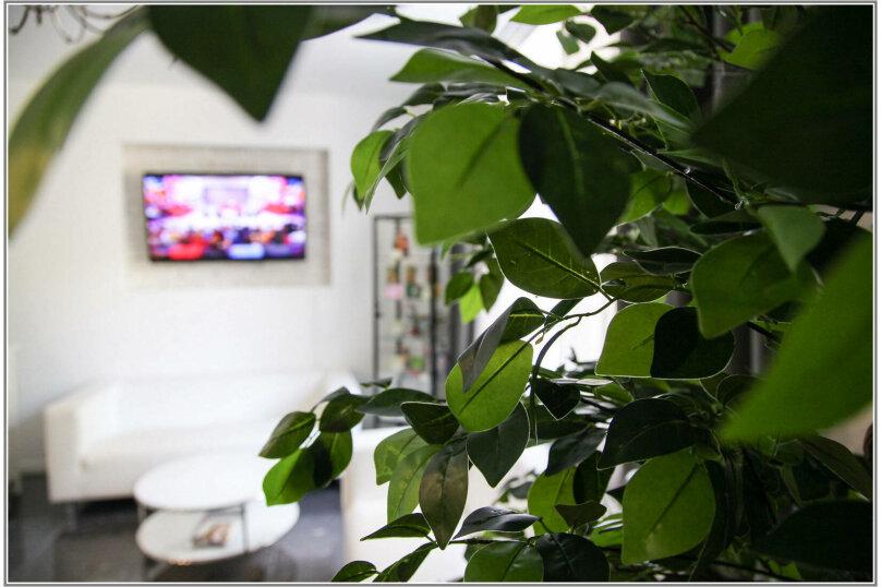 """Отель """"Абажур"""", улица Льва Шатрова, 23 на 16 номеров - Фотография 18"""