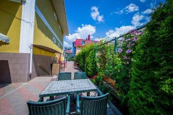 Гостиница, Чудесная улица, 52 на 14 номеров - Фотография 3