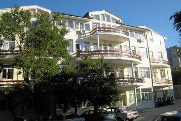 Отель , Набережная улица на 50 номеров - Фотография 4