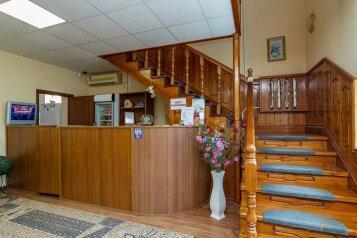 Гостевой дом, Высотная, 4 на 28 номеров - Фотография 2