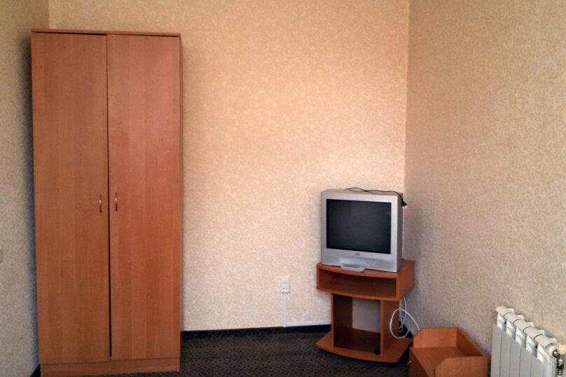 """Отель """"Причал Приморский"""", Набережная улица, 12 на 48 номеров - Фотография 54"""