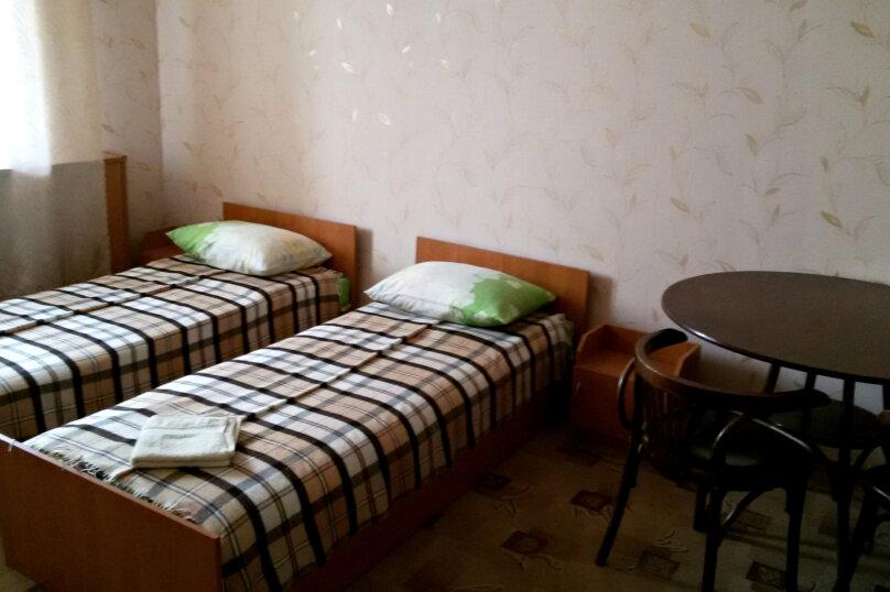 """Отель """"Причал Приморский"""", Набережная улица, 12 на 48 номеров - Фотография 55"""