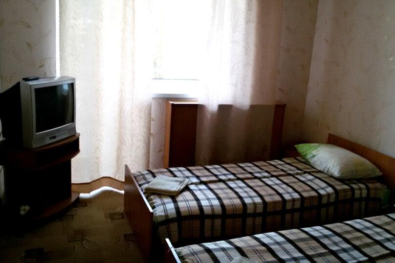 """Отель """"Причал Приморский"""", Набережная улица, 12 на 48 номеров - Фотография 56"""