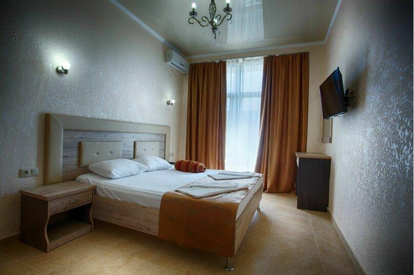 Отель Александра, Пионерский проспект, 259Э на 26 номеров - Фотография 10