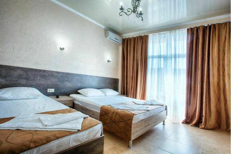 Отель Александра, Пионерский проспект, 259Э на 26 номеров - Фотография 8