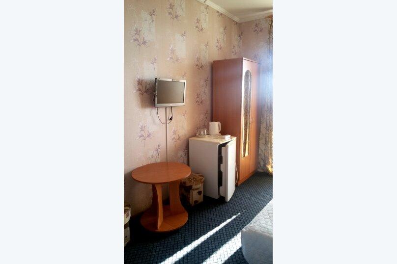 """Отель """"Причал Приморский"""", Набережная улица, 12 на 48 номеров - Фотография 44"""
