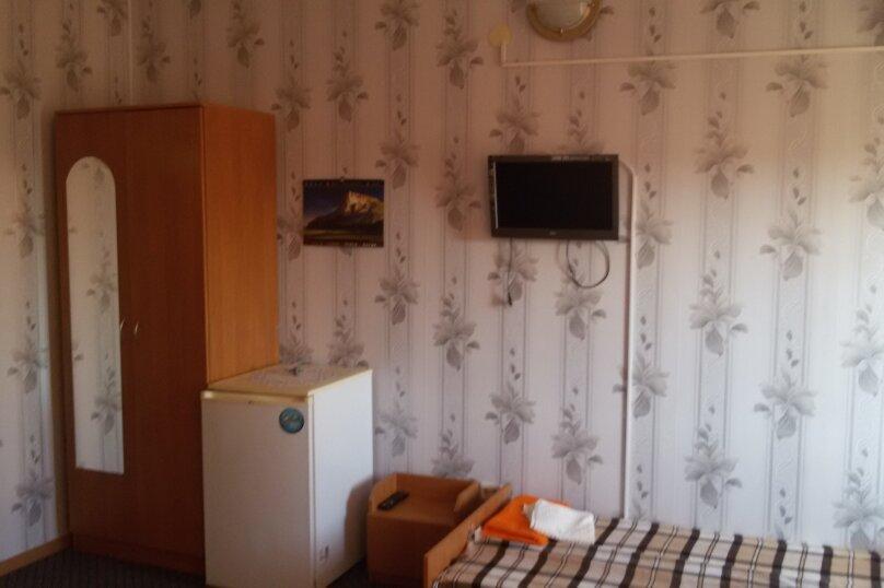 """Отель """"Причал Приморский"""", Набережная улица, 12 на 48 номеров - Фотография 45"""