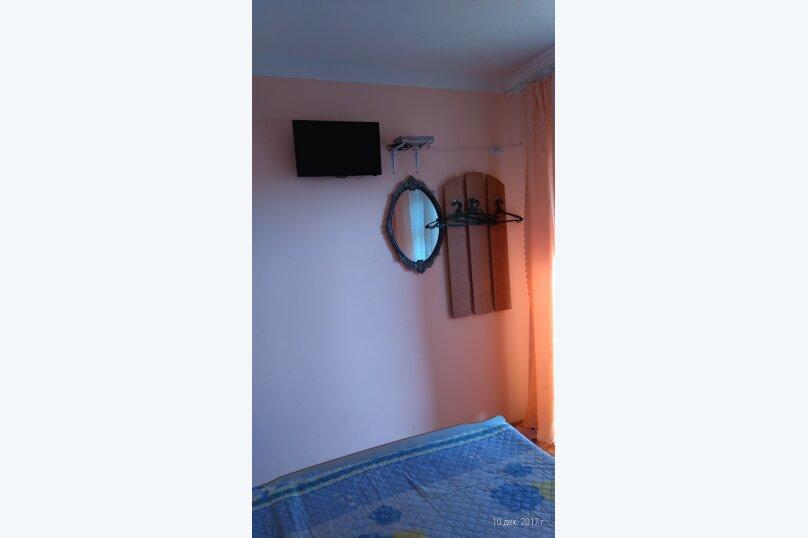 """Гостевой дом """"СЕВИЛЯ"""", улица Науки, 7 Б  на 8 комнат - Фотография 49"""