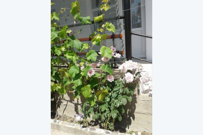 """Гостевой дом """"СЕВИЛЯ"""", улица Науки, 7 Б  на 8 комнат - Фотография 27"""
