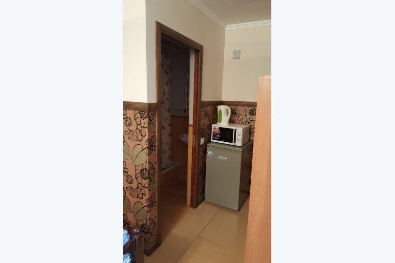 """Гостевой дом """"Магнолия"""", улица Инал-Ипа, 55 на 9 комнат - Фотография 4"""