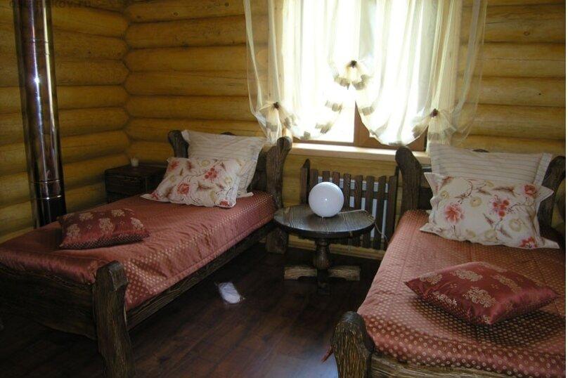 База отдыха, деревня Боровое, 1 на 9 номеров - Фотография 38