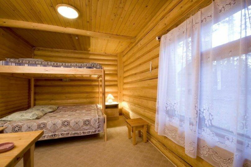 База отдыха, деревня Боровое, 1 на 9 номеров - Фотография 17