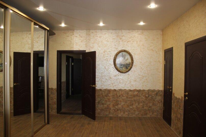 Дом, 482 кв.м. на 15 человек, деревня Исаково, Широкая, 47, Казань - Фотография 5