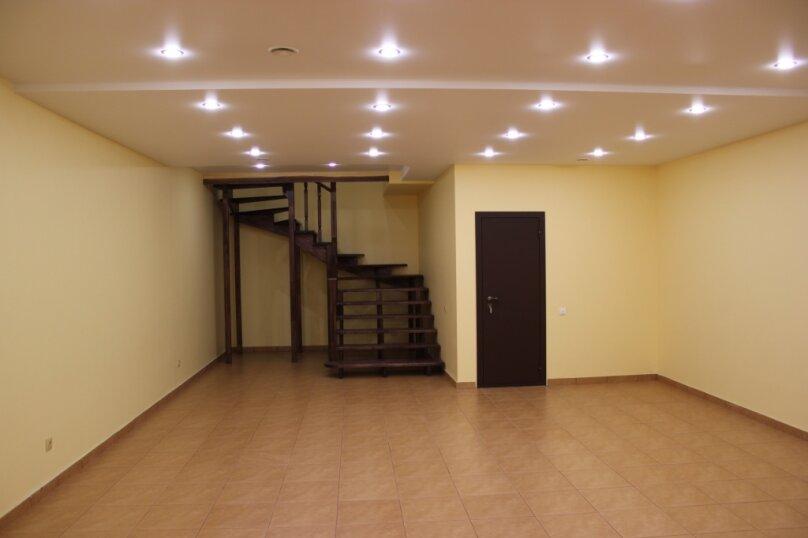 Дом, 482 кв.м. на 15 человек, деревня Исаково, Широкая, 47, Казань - Фотография 10