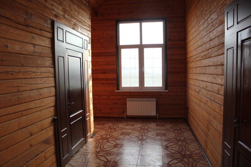 Дом, 482 кв.м. на 15 человек, деревня Исаково, Широкая, 47, Казань - Фотография 19