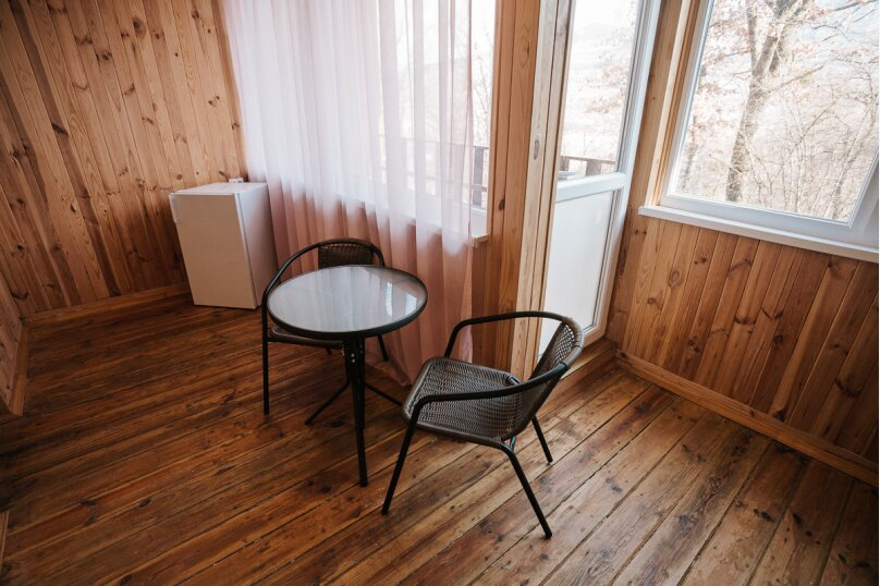 """Гостиница """"Кутлер"""", Подлесный переулок, 4 на 13 комнат - Фотография 98"""