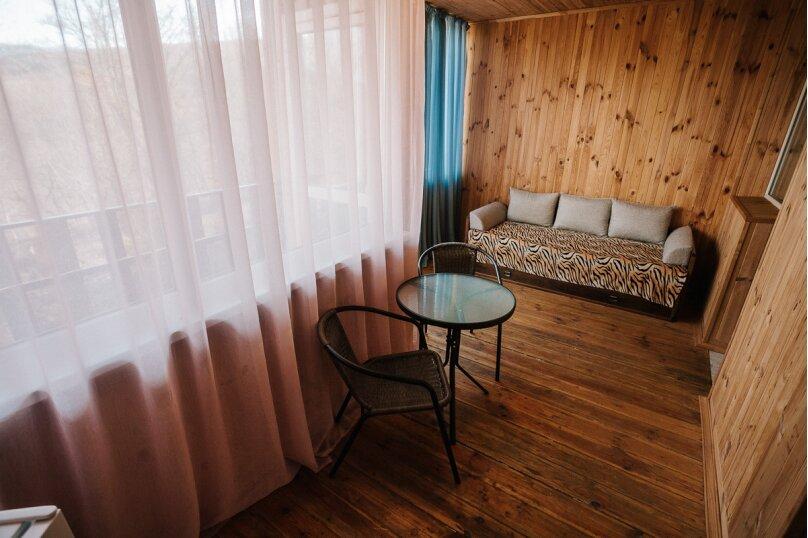"""Гостиница """"Кутлер"""", Подлесный переулок, 4 на 13 комнат - Фотография 99"""