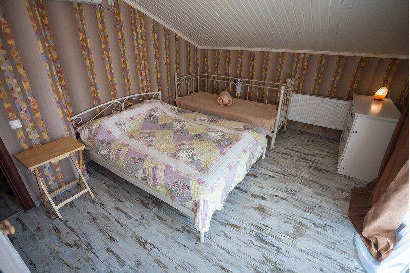 """Гостиница """"Кутлер"""", Подлесный переулок, 4 на 13 комнат - Фотография 91"""