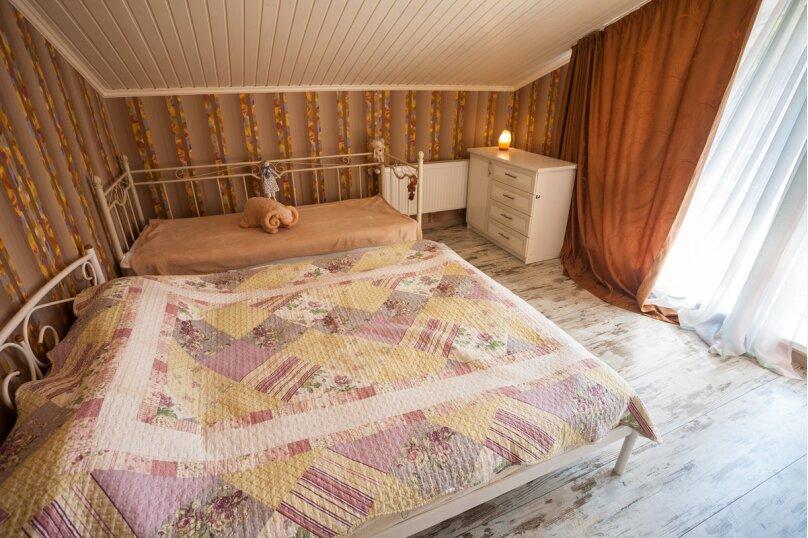 """Гостиница """"Кутлер"""", Подлесный переулок, 4 на 13 комнат - Фотография 93"""