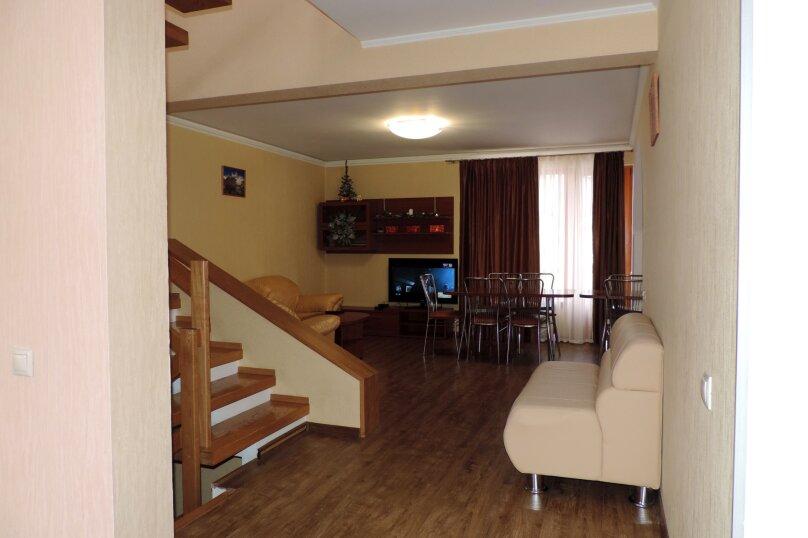 Дом, 300 кв.м. на 18 человек, 6 спален, Ачишховский переулок, 20Б, Красная Поляна - Фотография 9