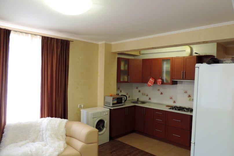 Дом, 300 кв.м. на 18 человек, 6 спален, Ачишховский переулок, 20Б, Красная Поляна - Фотография 13