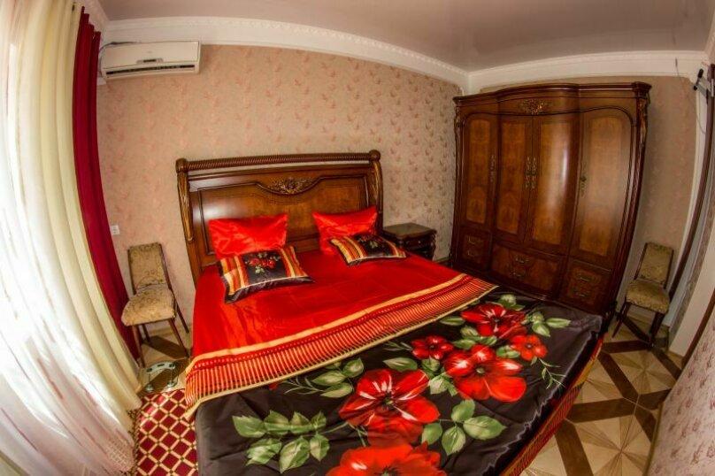 """Отель """"В Камелот"""", Юго-Западная улица, 20 на 20 номеров - Фотография 170"""