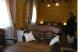 """Купеческий Коттедж класса """"люкс"""" на 6 человек:  Дом, 6-местный - Фотография 39"""