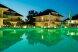 Современный курортный комплекс с собственным пляжем  по системе «all inclusive», Пионерский проспект, 223 на 116 номеров - Фотография 7