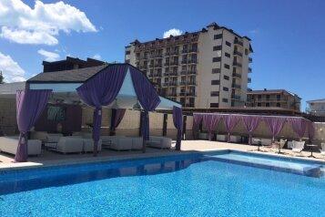 Гостиница, Черноморская улица на 50 номеров - Фотография 2
