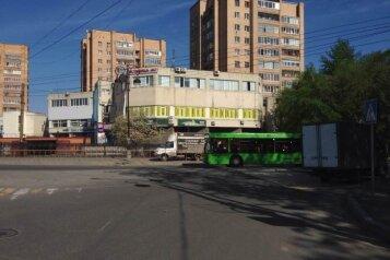 Мини-отель, Первомайская улица на 3 номера - Фотография 2