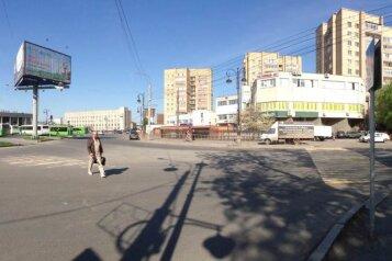 Мини-отель, Первомайская улица на 3 номера - Фотография 3