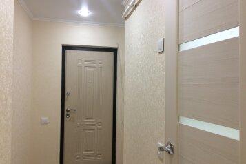 1-комн. квартира, 36 кв.м. на 4 человека, Чистопольская улица, 19, Казань - Фотография 3