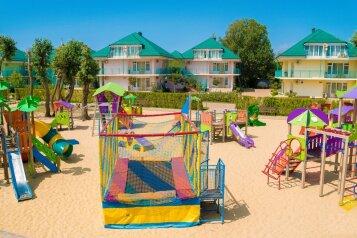Современный курортный комплекс с собственным пляжем  по системе «all inclusive», Пионерский проспект на 116 номеров - Фотография 3