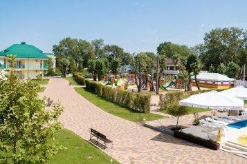 Современный курортный комплекс с собственным пляжем  по системе «all inclusive», Пионерский проспект на 116 номеров - Фотография 4