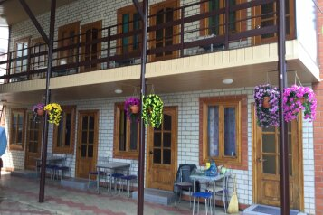 Гостиница, улица Калинина, 188 на 11 номеров - Фотография 1