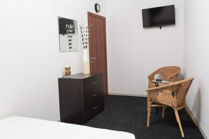 Мини-отель Номера на Загородном, Загородный проспект, 10 на 33 номера - Фотография 4