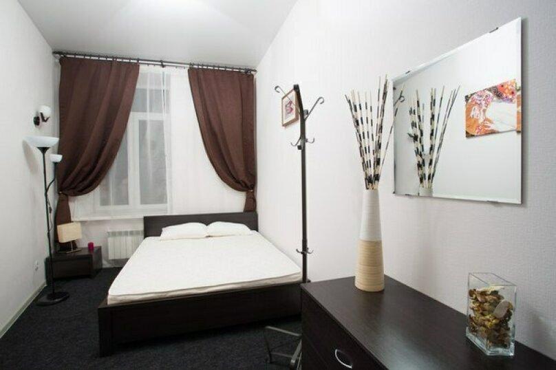Мини-отель Номера на Загородном, Загородный проспект, 10 на 33 номера - Фотография 8