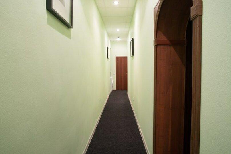 Мини-отель Номера на Загородном, Загородный проспект, 10 на 33 номера - Фотография 10