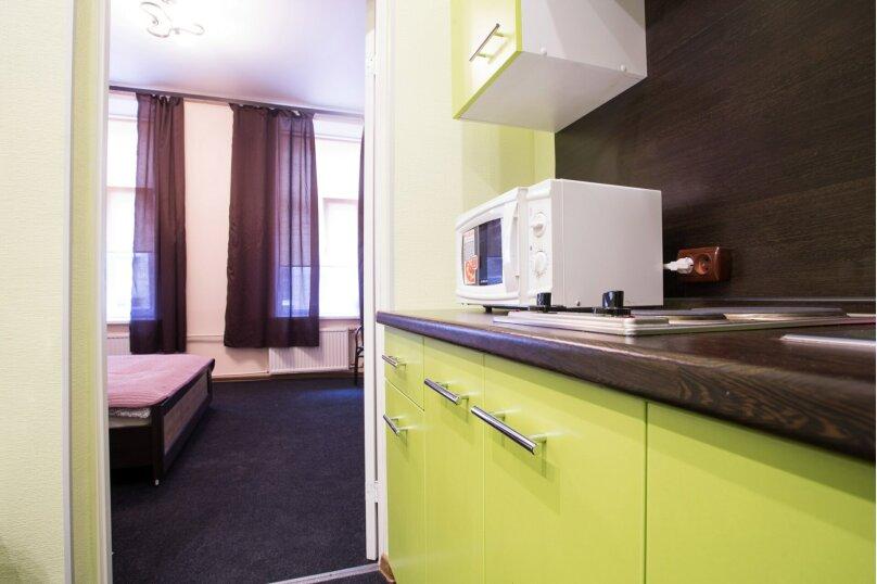Мини-отель Номера на Загородном, Загородный проспект, 10 на 33 номера - Фотография 25