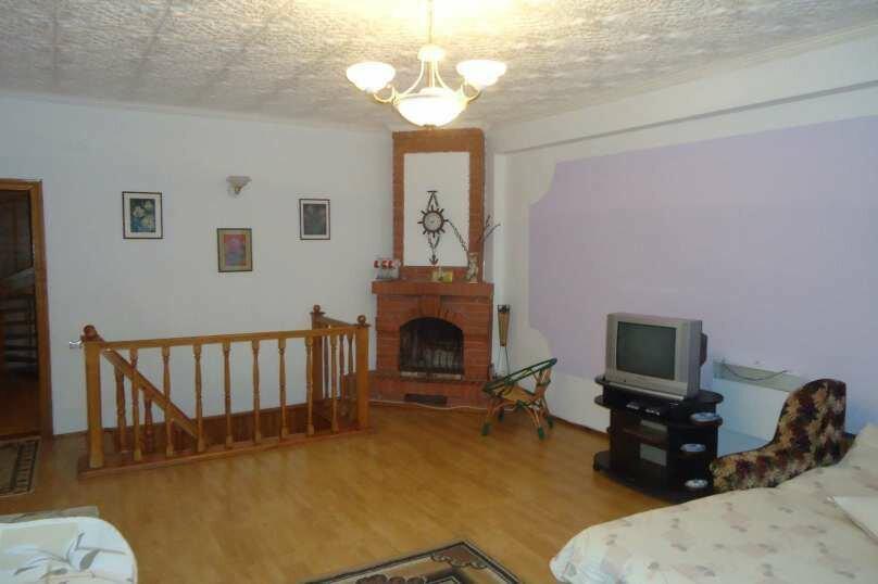 Дом, 149 кв.м. на 8 человек, 3 спальни, Ленина №35Б, Эллинг, 67, Алупка - Фотография 4