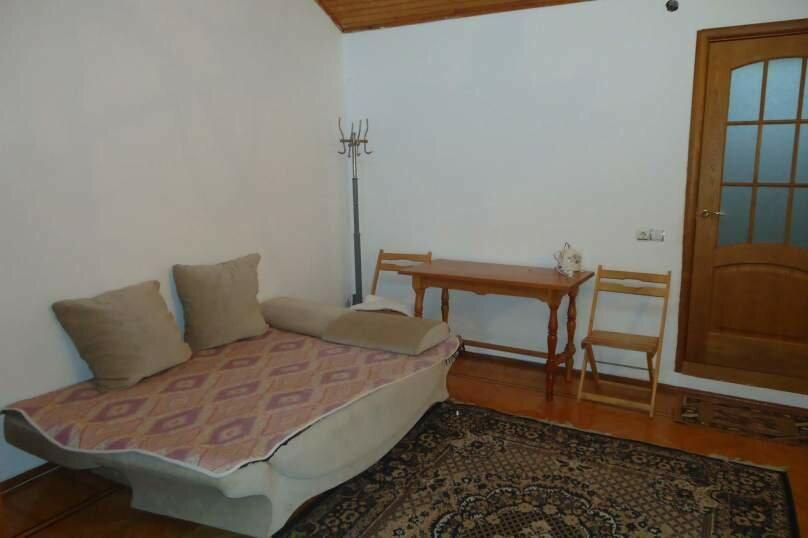 Дом, 149 кв.м. на 8 человек, 3 спальни, Ленина №35Б, Эллинг, 67, Алупка - Фотография 6