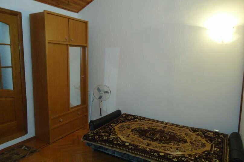 Дом, 149 кв.м. на 8 человек, 3 спальни, Ленина №35Б, Эллинг, 67, Алупка - Фотография 7